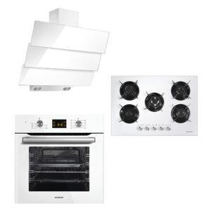Kumtel - Household Appliances Company in Turkey