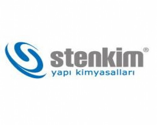 Stenkim - Chemical Substances Industry