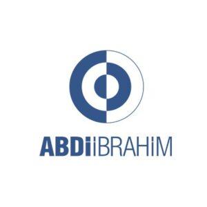 Abdi İbrahim - Pharmaceutical Industry in Turkey