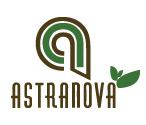Astranova Agriculture Company in Turkey