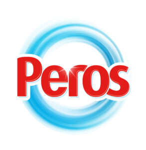 Peros - Chemicals Company in Turkey
