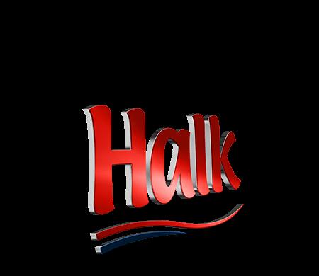 Halk - Hygienic Health Products