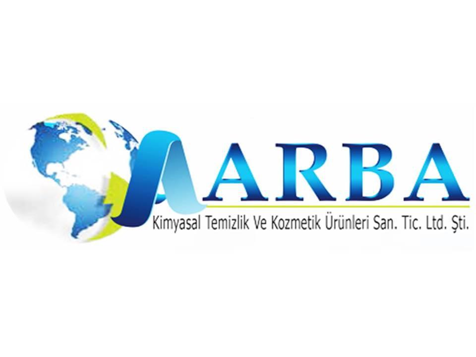 Arba - Chemical Products Manufacturer