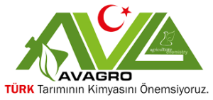 Avagro - Agriculture Company in Turkey